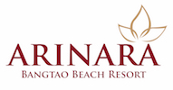 Arinara Beach Resort