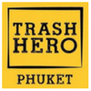 Trash Hero Phuket