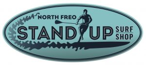 Stand Up Surf Shop
